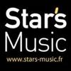 Star's music icm