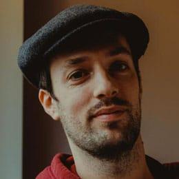 Nicolas Bardou